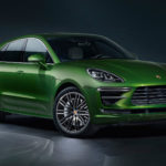 """New """"Stronger, Faster, More Agile"""" Porsche Macan Turbo SUV Wiped The Century Sprint In 4.3s"""