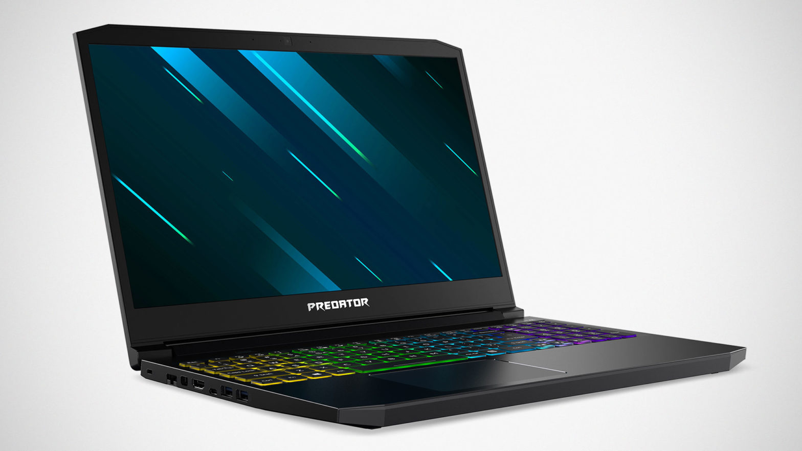 Acer Predator Triton 300 Gaming Laptop