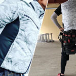"""Before """"Wearable Air Conditioner"""", Apparels With Inbuilt Fans Are Already A Hit In Japan"""