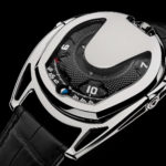 De Bethune And URWERK Teamed Up For One-Off Timepiece For Only Watch 2019