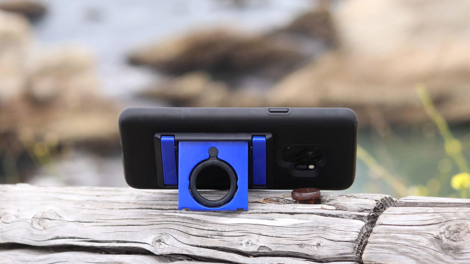 Flipside Smartphone Multi-tool