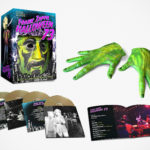 <em>Frank Zappa Halloween 73 Set</em> To Be Released Just In Time For Halloween