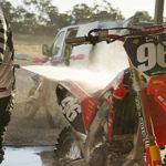 How To Wash Your Dirt Bike (The Proper Way)