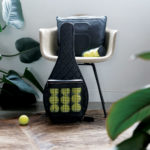 Believe It Or Not, Tennis Racket Backpack (For A Single Racket) Is Now A Thing