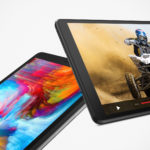 Lenovo's New Android Tablets Are Super Affordable And Look Kinda Sleek