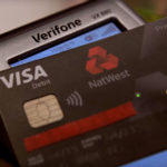 RBS Launches NatWest Fingerprint Debit Card Pilot In The U.K.