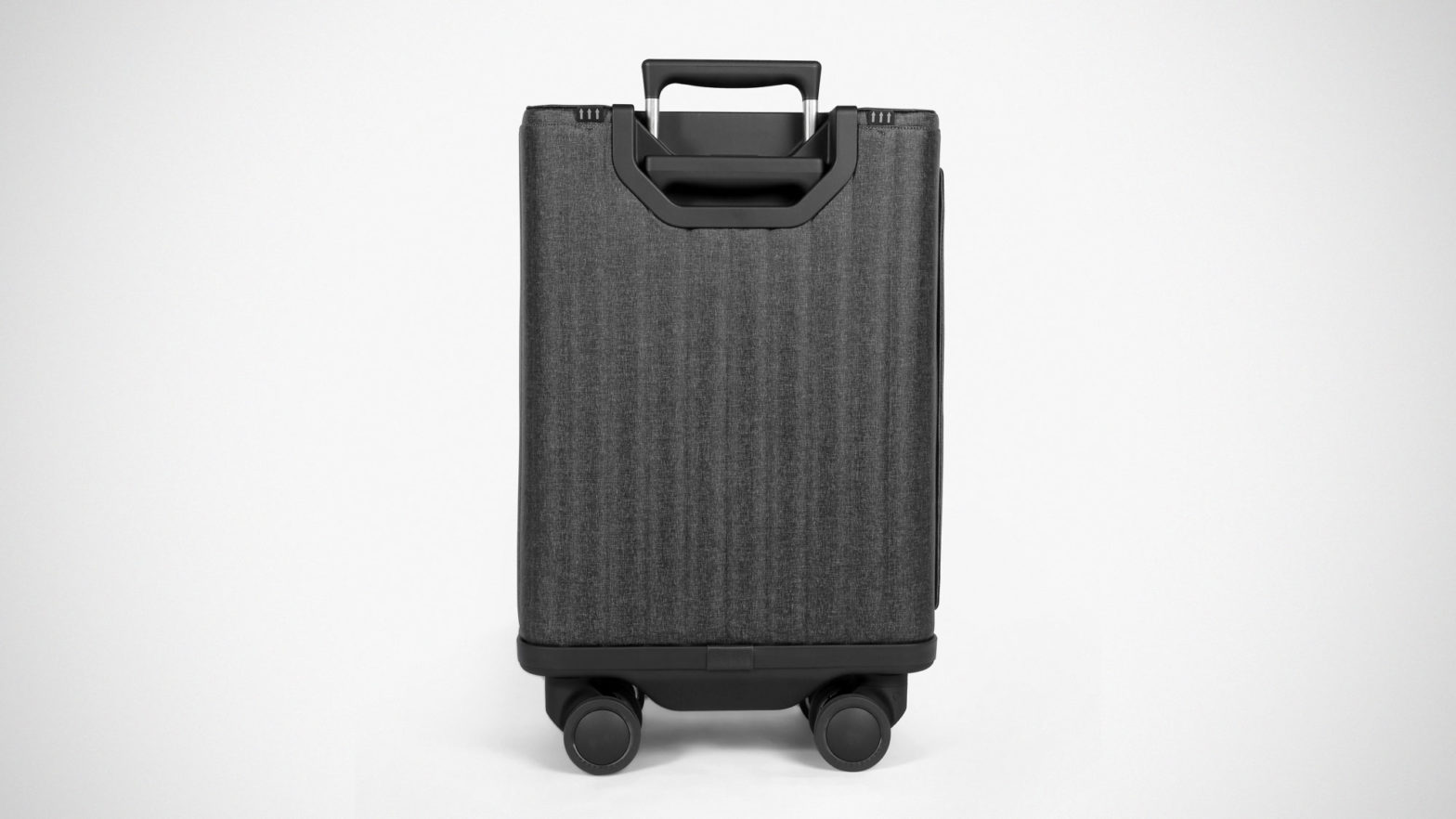 Rollogo Escape S Smart Carry-on