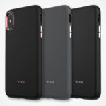 TUMI x Speck Teamed Up To Produce Premium Phone Cases Under TUMI Brand