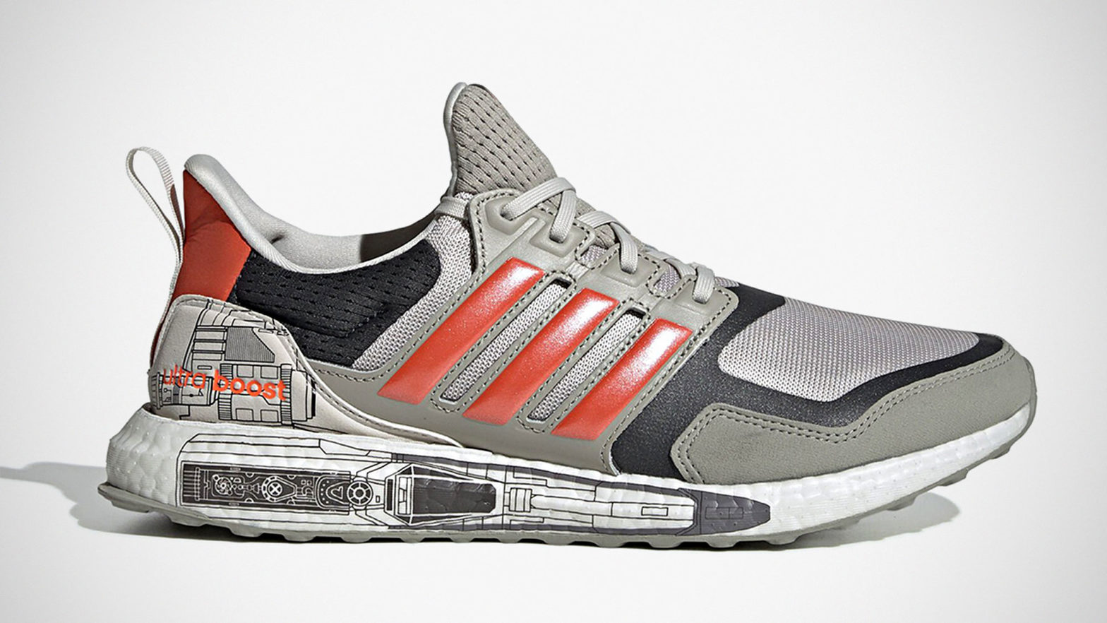 adidas Archives | SHOUTS