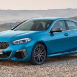 BMW 2 Series Gran Coupe: <em>Awww</em>, Isn't It Adorable?