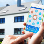 Here Are 3 Simple Ways To Boost Efficiency In Your Home