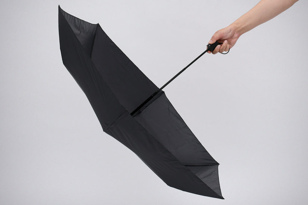 Amvel VERYKAL Folding Umbrella