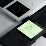 Analogue Pocket Handheld Gaming Device Lets You Play GameBoy Cartridges And More