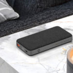 New Kind Of Power Bank Can Recharge Its 10,000 mAh Battery In 19 Minutes