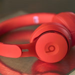 Beats Solo Pro Has Active Noise Cancellation And 22 Hours Of Battery Life