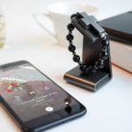 The Vatican's Click To Pray App Now Has An Accessory, A Wearable Rosary
