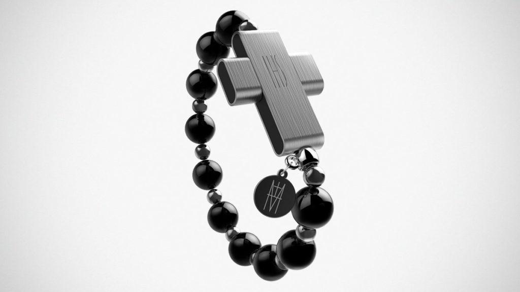 Click To Pray eRosary