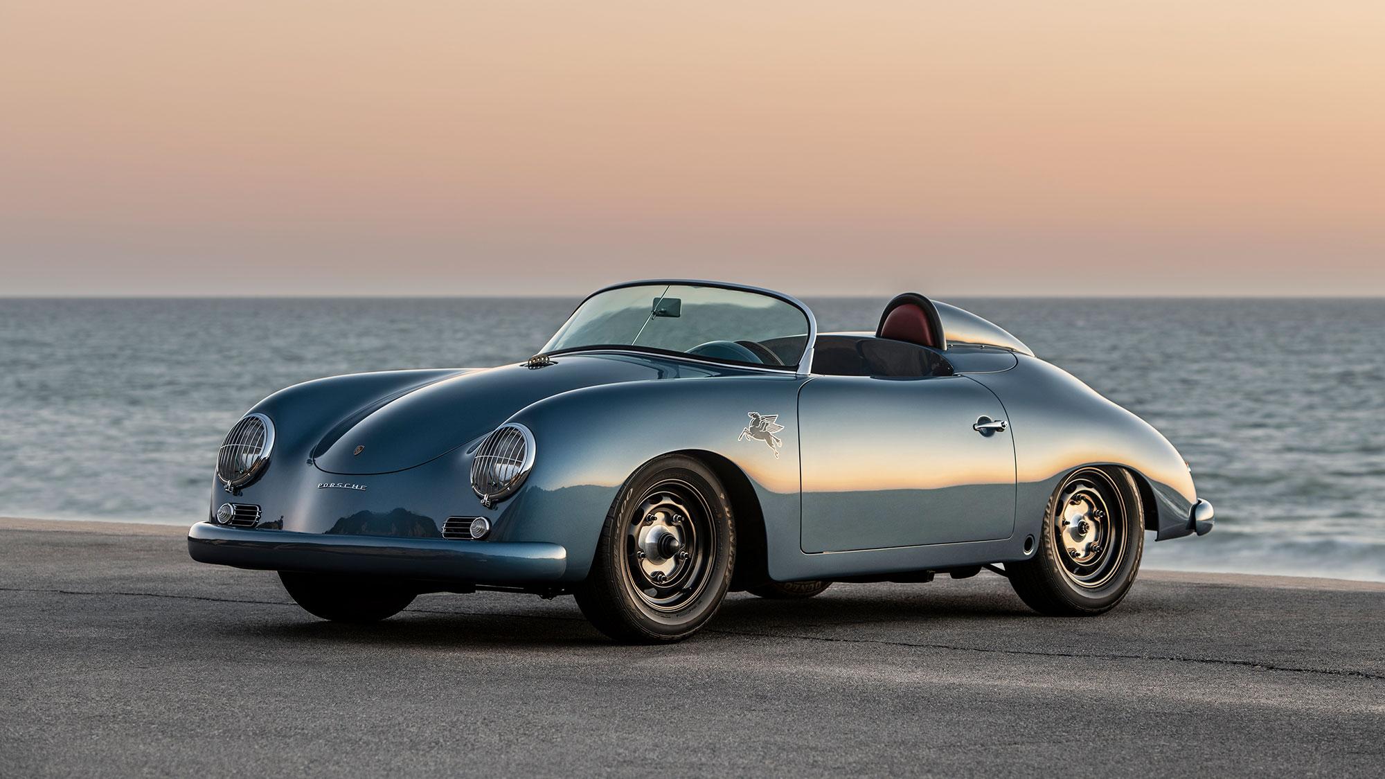 Emory-1959-1-2-Transitional-Speedster-Fe