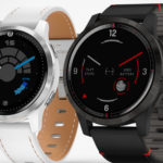 Garmin Pays Homage To <em>Star Wars</em> With Legacy Saga Series Smartwatches