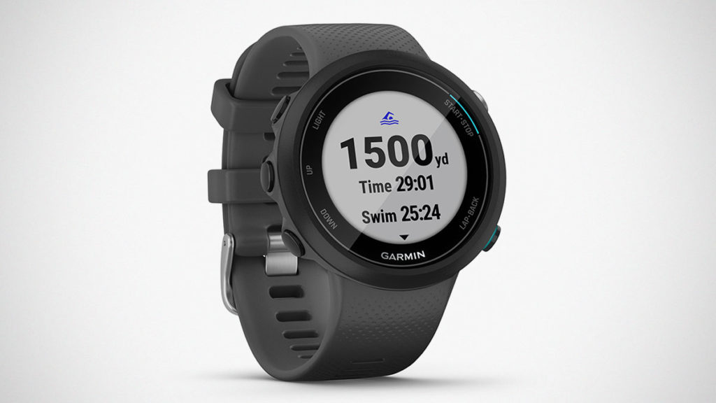 Garmin Swim 2 GPS Smartwatch