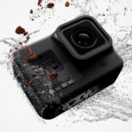 GoPro HERO8 Black Action Camera: The Most Stabilized HERO Yet