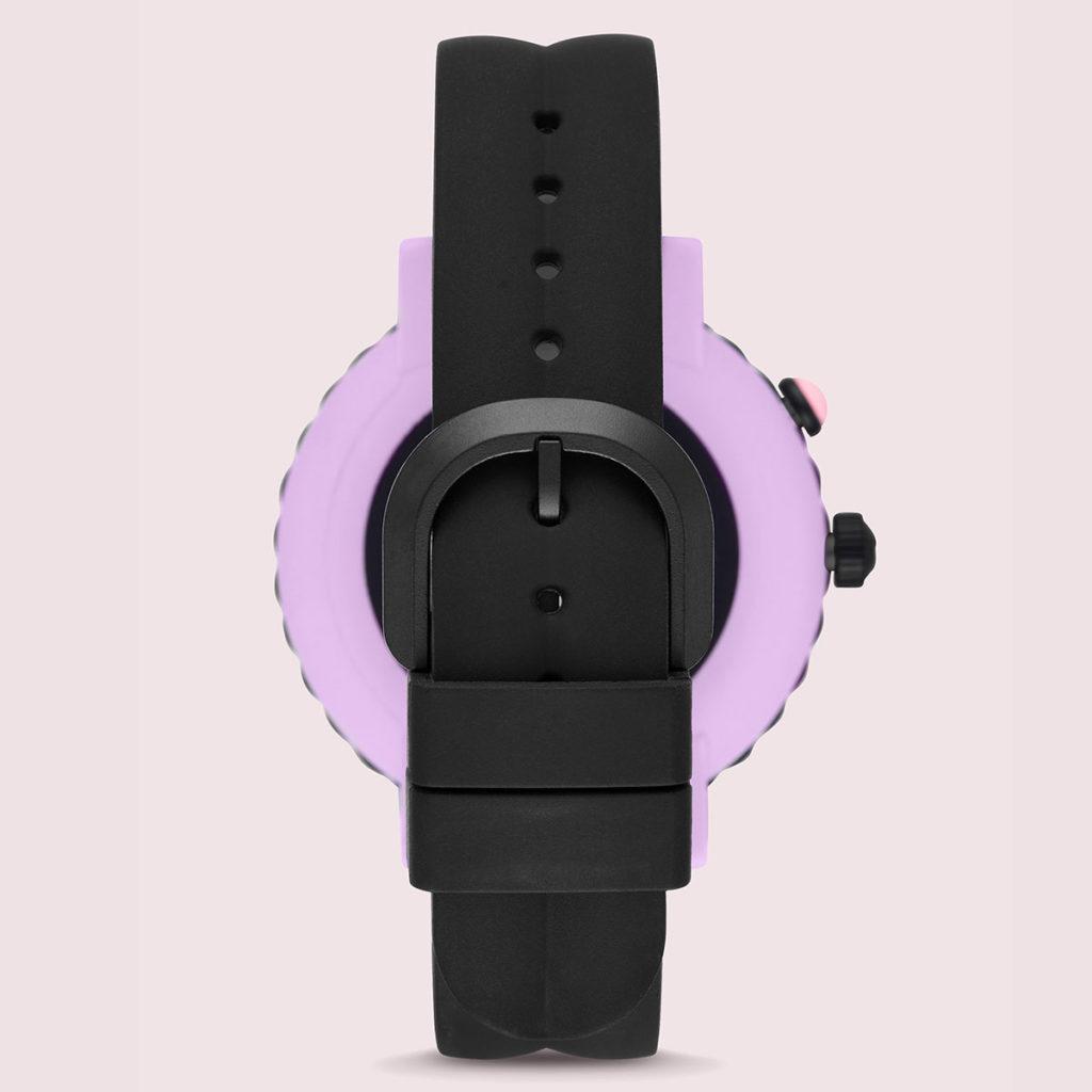 Kate Spade Sport Smartwatch