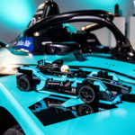 Panasonic Jaguar Formula E And I-PACE Are Joining The LEGO Speed Champions Lineup