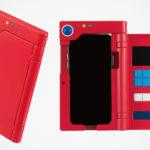Finally, There's An Official <em>Pokémon</em> Pokédex iPhone Case!