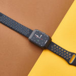 Austrian Pollix Hits Up Kickstarter With Its First Smartwatch For €99
