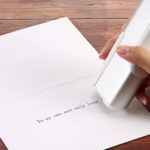 PrintPen: A Portable Printer Nobody Asked For But Probably Want One Anyways