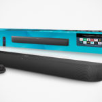 Roku Smart Soundbar Can Help To Boost Your TV's Audio And Adds More Entertainment
