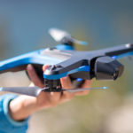 Skydio 2 Imaging Drone Promised To Be The Least likely To Crash Drone On The Planet
