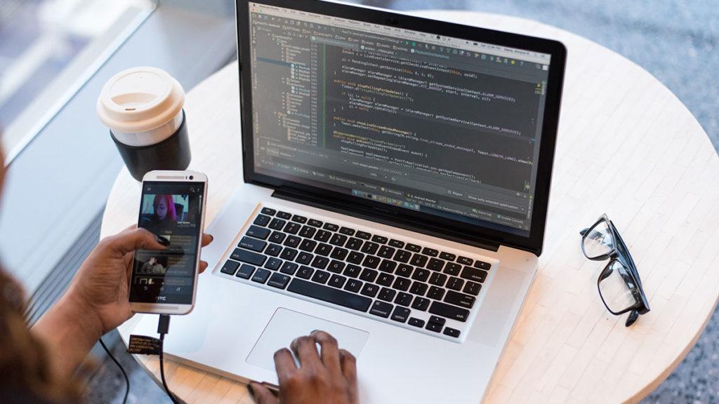 Tech Tips For Entrepreneur