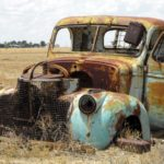 Are Your Tired of Your Old Clunker? 9 Signs It's Time to Junk Your Car
