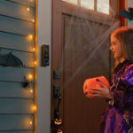 eufy Slashes $40 Off Its New Video Doorbell, Throws In A Free Startlit String Light Too