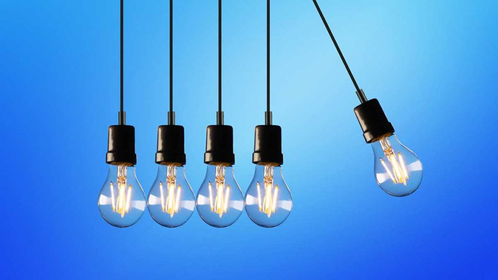 5 Ways To Reduce Your Business Energy Bills