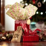 6 Crowd Pleasing Christmas Presents