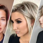 Cute Short Hairstyles For Fine Hair You Must Try Before This Year Ends