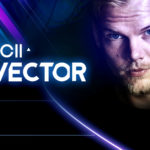 AVICII's Visually Spectacular Video Game Is Coming To PC and Xbox On December 10