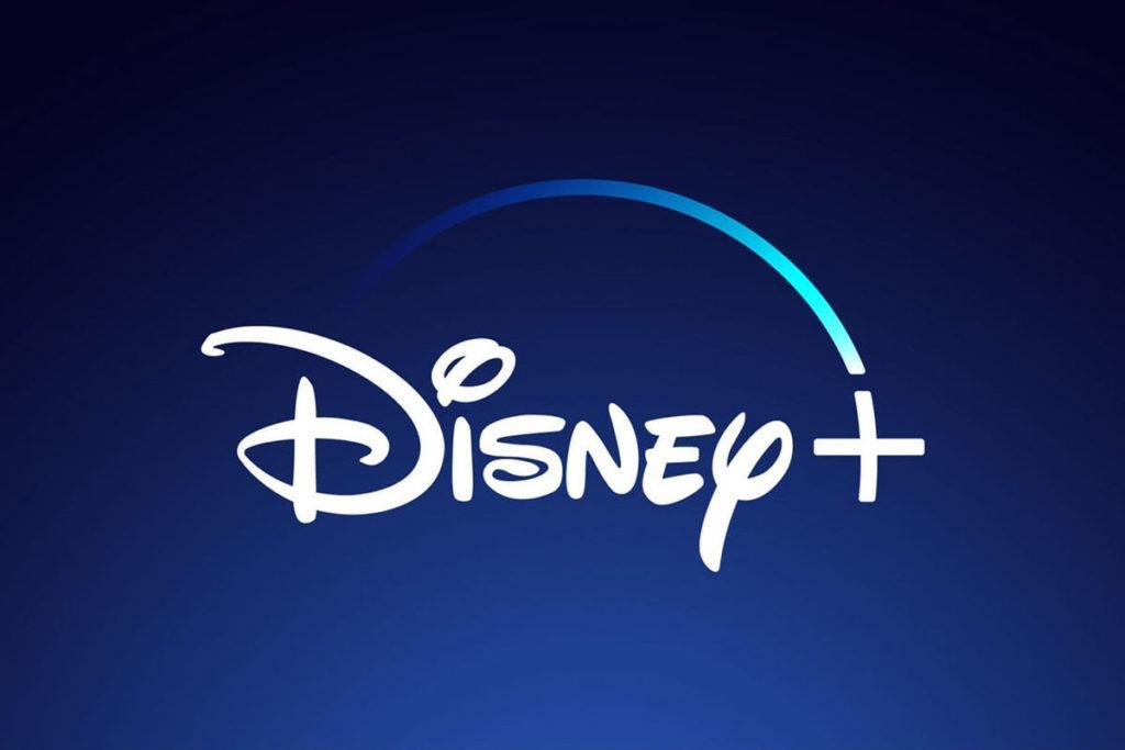 Disney+ Arrives To LG Smat TVs