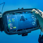 Diveroid Is An Awesome Accessory That Will Turn Your Smartphone Into A Dive Computer