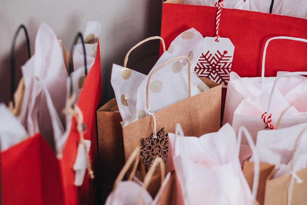 Family Christmas Gift Guide 2019