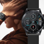 Honor MagicWatch 2 Smartwatch Announced And A Sense Of Déjà vu Swept Over Us