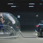 Video Of Olympian Breathing In Fuel Cell EV's Exhaust Really Have To Be PG-13 Rated