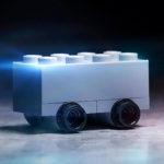 "LEGO Australia Poke Fun At Tesla Cybertruck With Its Own Version That's ""Guaranteed Shatterproof"""