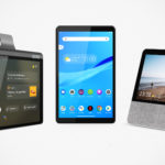 Lenovo Wants Tablets To Become Smart Hubs With Yoga Smart Tab And Lenovo Smart Tab M8
