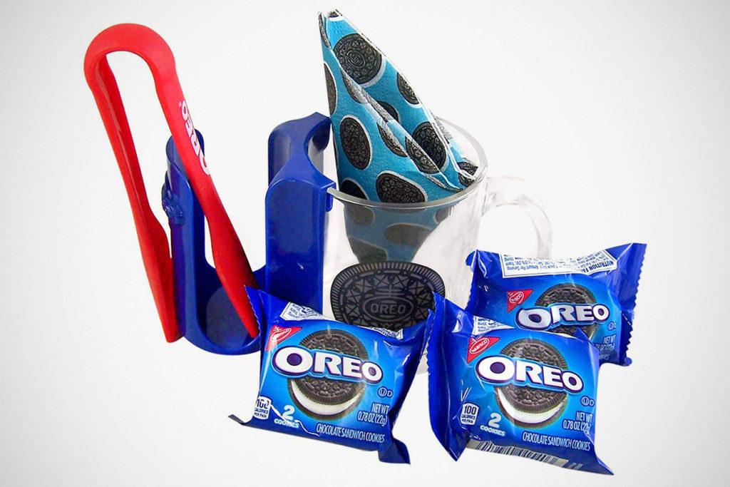 Oreo Mug Ultimate Dunking Gift Set