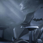 Secretlab Celebrates 80 Years Of <em>Batman</em> With <em>Dark Knight</em> Edition Gaming Chair