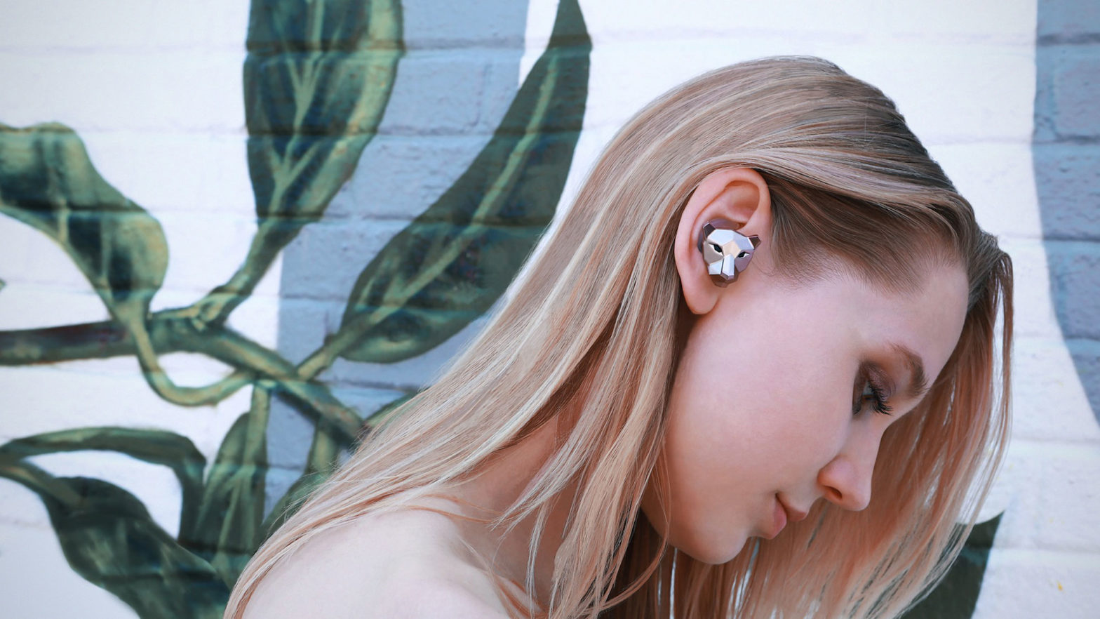 Tiger & Rose True Wireless Earbuds