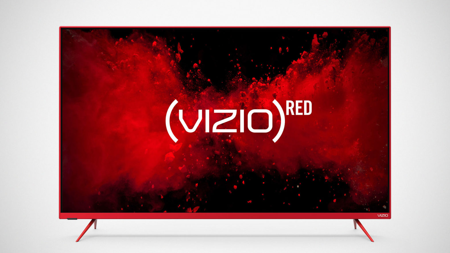 "(VIZIO)RED M-Series Quantum 50"" Class 4K HDR Smart TV"